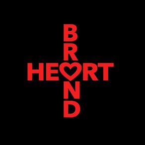 Hearth Brand