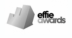 Effie Award