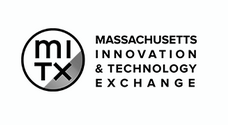 Massachusetts Innovation & Technology Exchange