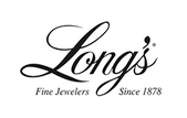 Long's Fine Jewlers