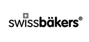 Swiss Bakers