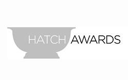 Hatch Awards